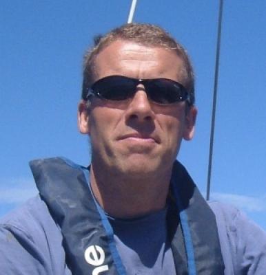 Adventure RMS Tim Morton